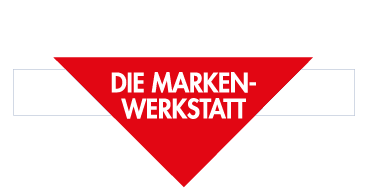 Mayer Autohaus GmbH